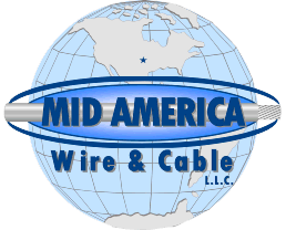 Welcome to Mid America Wire & Cable Tulsa Oklahoma